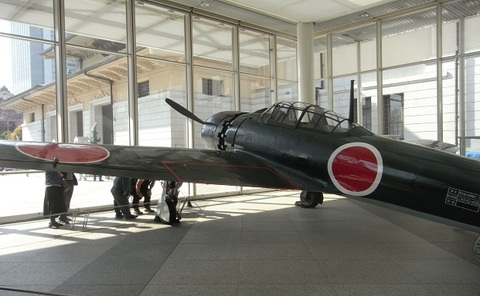 RIMG1937.JPG